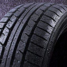 Finding The Best Tire Brands & Deals