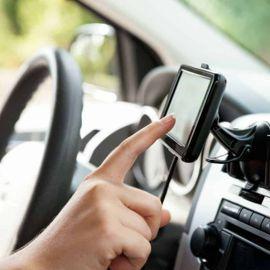 Best Vehicle GPS Tracking