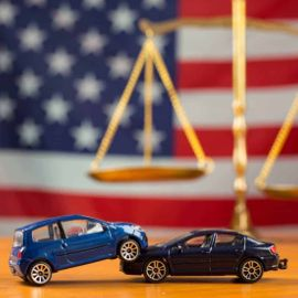 Car Accidents And Lawyers