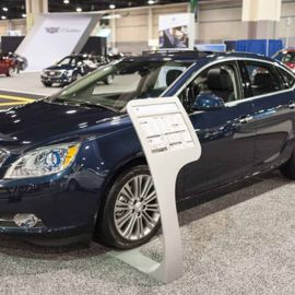 Buick Verano: Your Questions Answered