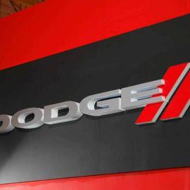 The 2018 Dodge Journey