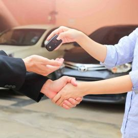 How to Negotiate With the Dealership