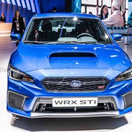 Fastest cars for under $30k for 2018