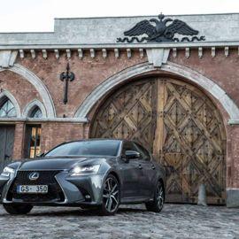 Top Hybrid Cars