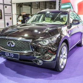 The Worst Luxury Cars