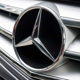 10 Things You Didn't Know About Mercedes-Benz