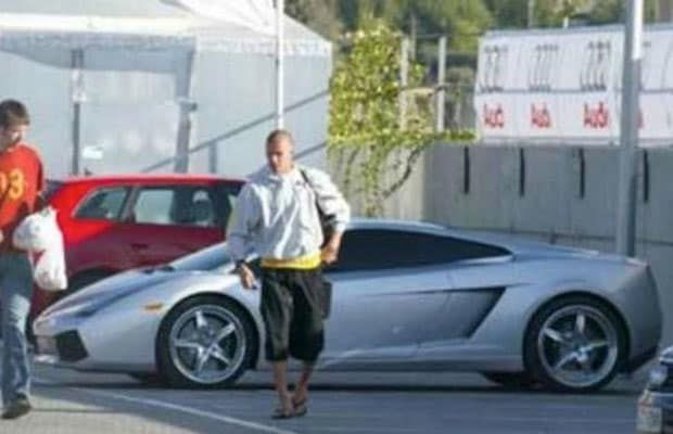 Best and Worst Celebrity Cars