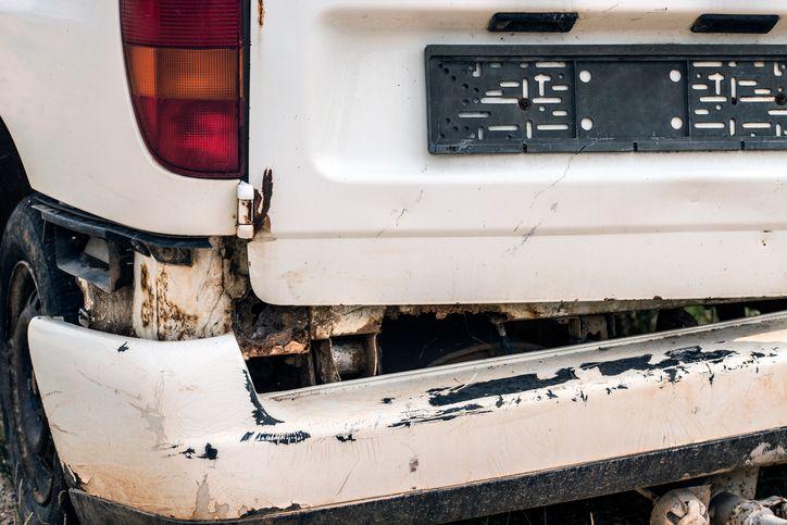 A Gearhead's World of Car TV Mistakes