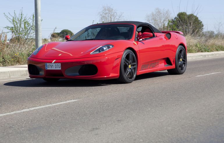 Awesome Rides of Top FIFA Stars