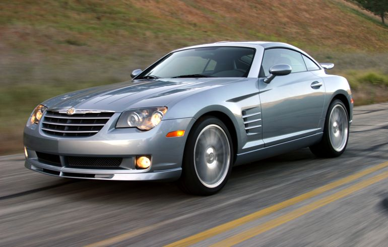 Cheap Sports Cars That'll Make You Look Richer Than You Are