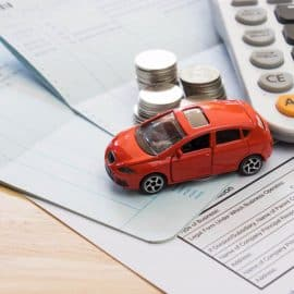 Comparing Car Insurance Quotes