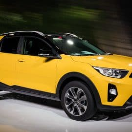 The Top Kia Models of the Year, Your Questions Answered