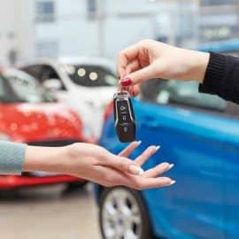 Car Mistakes To Avoid