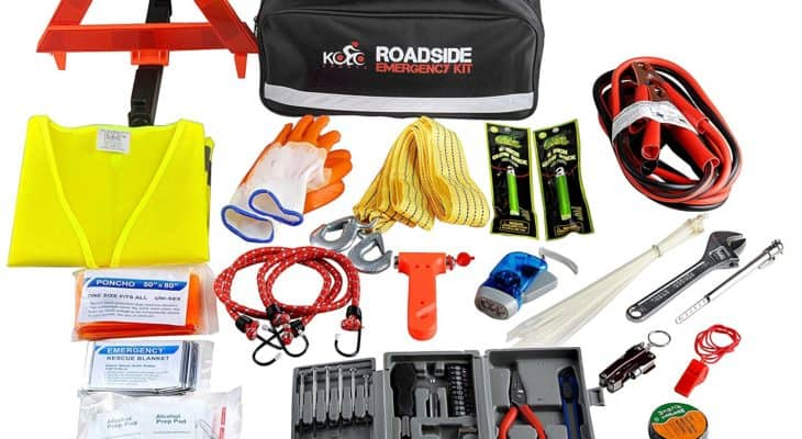 products kit